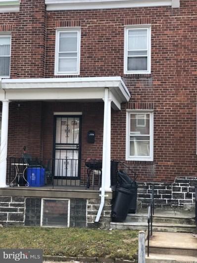 90 N Roselyn N, Philadelphia, PA 19120 - #: PAPH693030