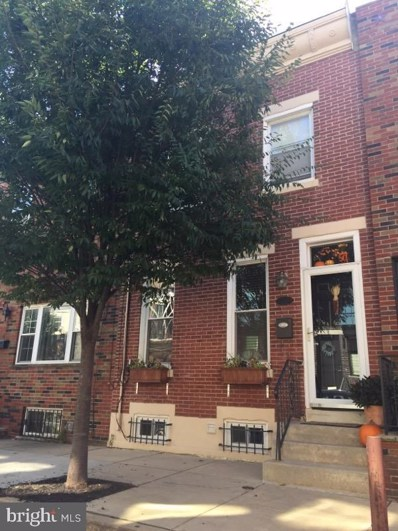 810 Mountain Street, Philadelphia, PA 19148 - #: PAPH693128