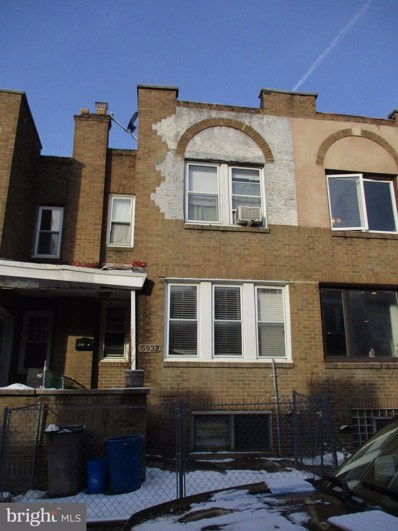5932 N Lawrence Street, Philadelphia, PA 19120 - #: PAPH693146