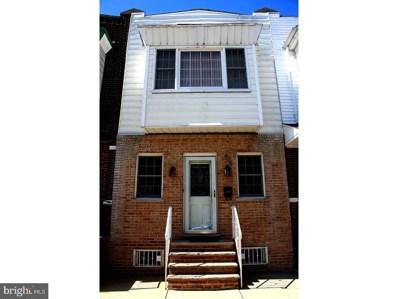 2812 S Franklin Street, Philadelphia, PA 19148 - #: PAPH693298