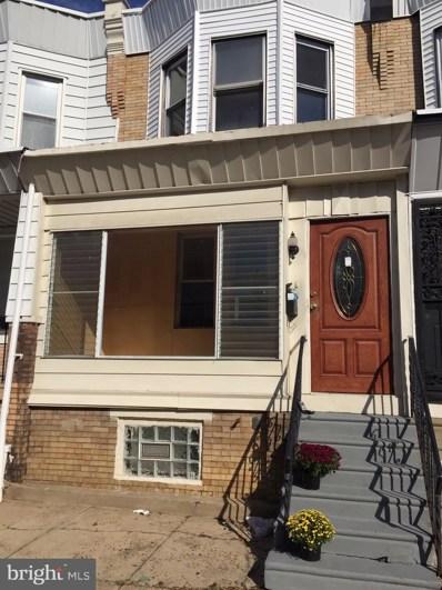 5637 Hazel Avenue, Philadelphia, PA 19143 - #: PAPH693306