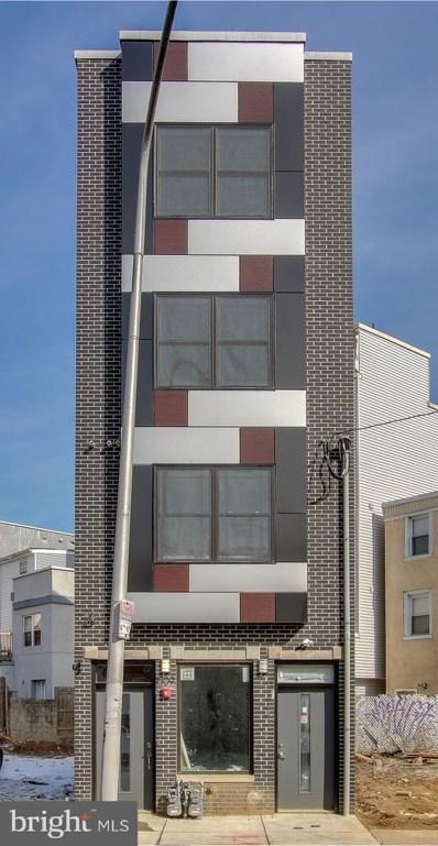 1509 Ridge Avenue, Philadelphia, PA 19130 - #: PAPH693332