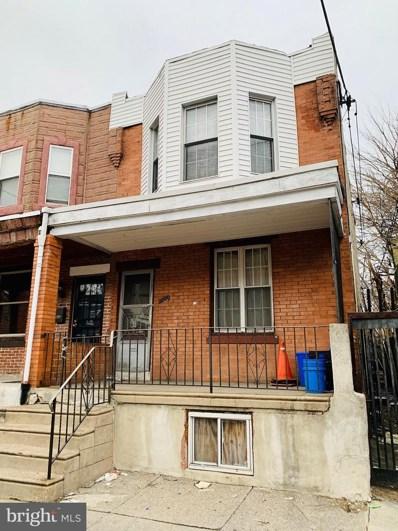 2109 McKean Street, Philadelphia, PA 19145 - #: PAPH693340