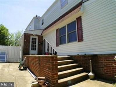 9205 Ditman Street, Philadelphia, PA 19114 - #: PAPH693368