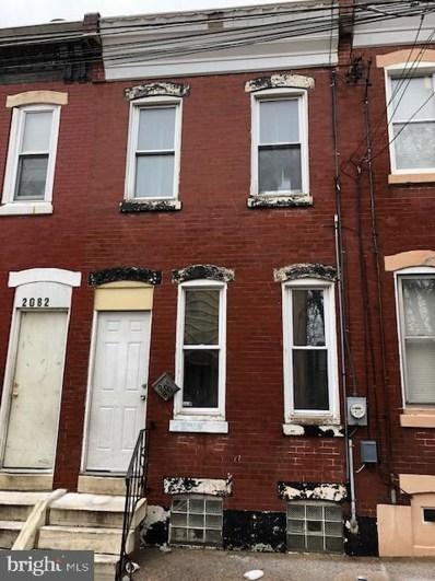 2080 E Clementine Street, Philadelphia, PA 19134 - #: PAPH693390