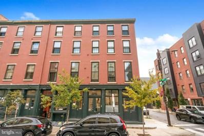 301 N 3RD Street UNIT A4, Philadelphia, PA 19106 - #: PAPH693514