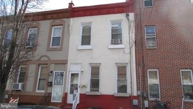 1751 N Mascher Street, Philadelphia, PA 19122 - #: PAPH693536