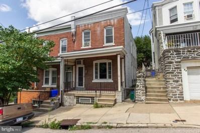 333 Dawson Street, Philadelphia, PA 19128 - #: PAPH693580