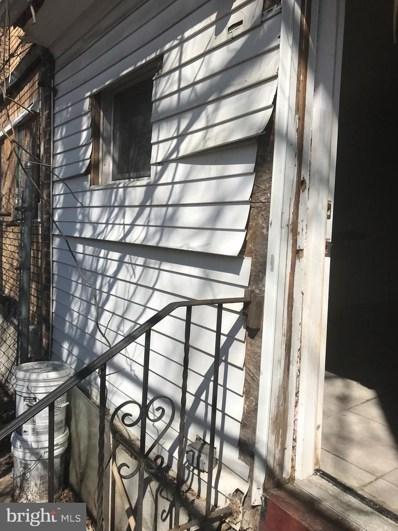 140 E Willard Street, Philadelphia, PA 19134 - #: PAPH693612