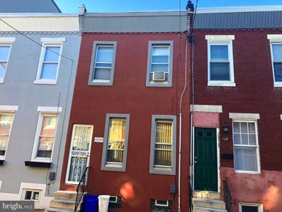1524 S Capitol Street, Philadelphia, PA 19146 - #: PAPH693622