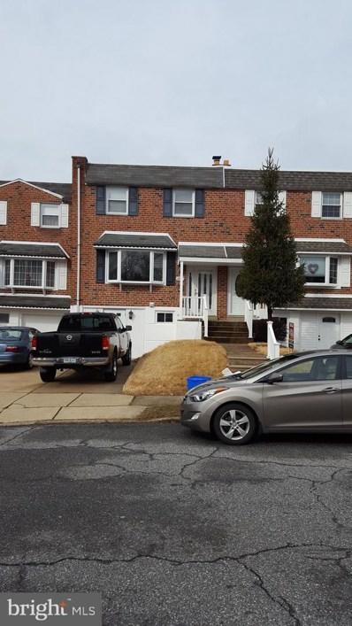 12837 Elnora Road, Philadelphia, PA 19154 - #: PAPH693646