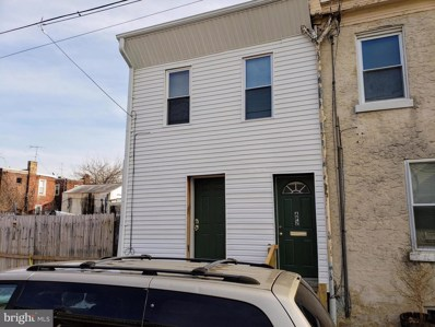 6648 Yocum Street, Philadelphia, PA 19142 - #: PAPH711260
