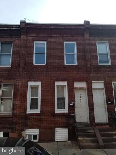 3073 Joyce Street, Philadelphia, PA 19134 - #: PAPH715480