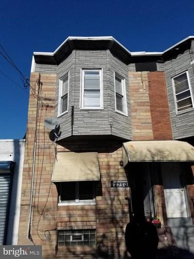 3250 Jasper Street, Philadelphia, PA 19134 - MLS#: PAPH715494