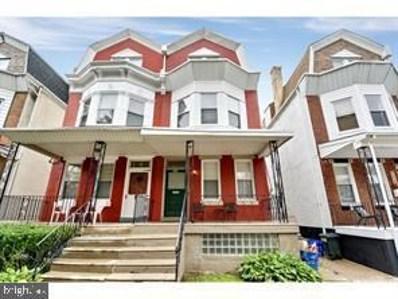 102 W Sharpnack Street, Philadelphia, PA 19119 - MLS#: PAPH715620