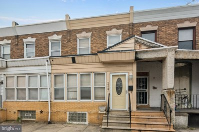 2218 S Felton Street, Philadelphia, PA 19142 - #: PAPH715704