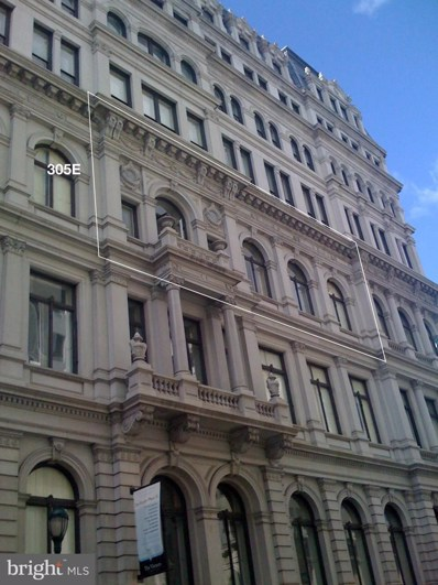 1001-13 Chestnut Street UNIT 305E, Philadelphia, PA 19107 - #: PAPH715730