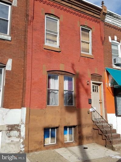 5603 Arch Street, Philadelphia, PA 19139 - #: PAPH715800
