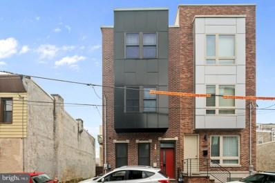 1342 S Opal Street, Philadelphia, PA 19146 - #: PAPH715888