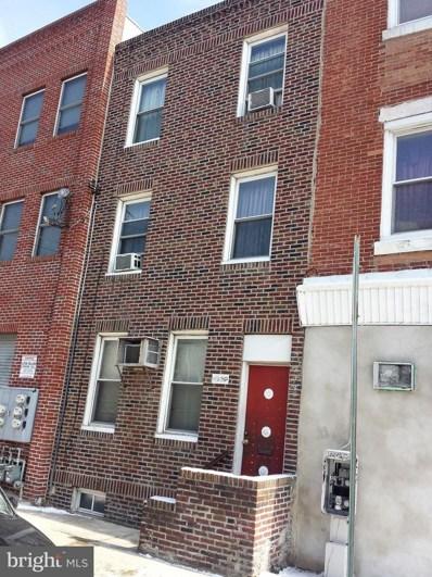 1339 S 17TH Street, Philadelphia, PA 19146 - MLS#: PAPH715914