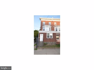 910 E Chelten Avenue, Philadelphia, PA 19138 - #: PAPH716040