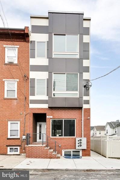 711 W Montgomery Avenue, Philadelphia, PA 19122 - #: PAPH716098