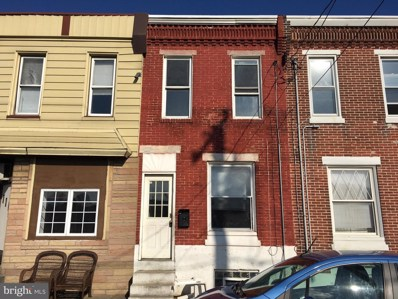 5022 James Street, Philadelphia, PA 19137 - MLS#: PAPH716120