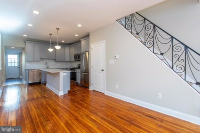 3308 Almond Street, Philadelphia, PA 19134 - #: PAPH716140
