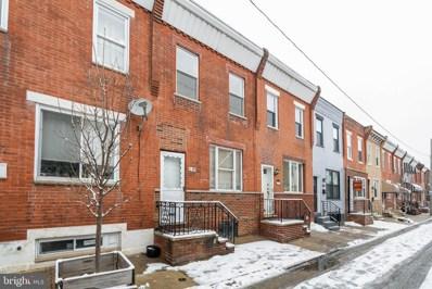 1035 Daly Street, Philadelphia, PA 19148 - MLS#: PAPH716244