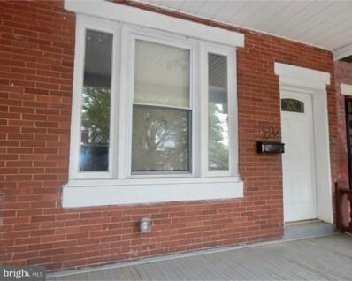 6315 Limekiln Pike, Philadelphia, PA 19138 - MLS#: PAPH716324