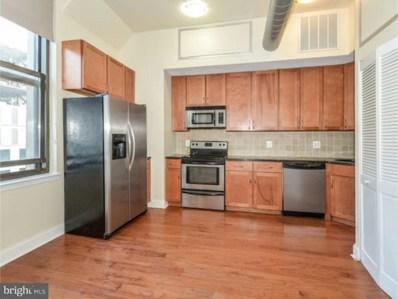 1100 S Broad Street UNIT 404A, Philadelphia, PA 19146 - #: PAPH716346