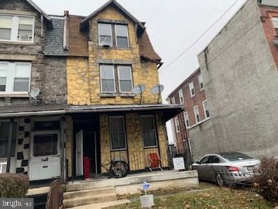 2127 W Ontario Street, Philadelphia, PA 19140 - #: PAPH716350