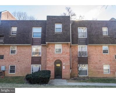 4000 Gypsy Lane UNIT 111, Philadelphia, PA 19129 - #: PAPH716364