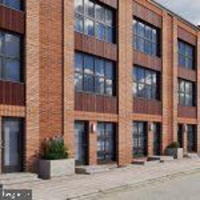 443 Shurs Lane UNIT 13, Philadelphia, PA 19128 - #: PAPH716500