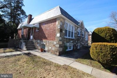 7100 Stenton Avenue, Philadelphia, PA 19150 - #: PAPH716578