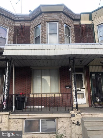 4437 Richmond Street, Philadelphia, PA 19137 - #: PAPH716662