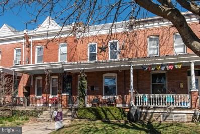 470 Seville Street, Philadelphia, PA 19128 - #: PAPH716692
