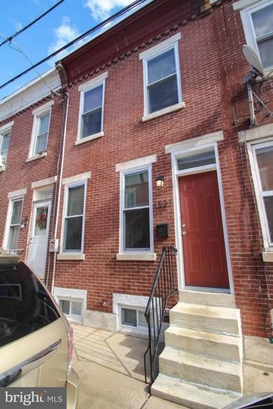 1521 S Capitol Street, Philadelphia, PA 19146 - #: PAPH716754
