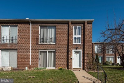 9001 Ridge Avenue UNIT 31, Philadelphia, PA 19128 - #: PAPH716778