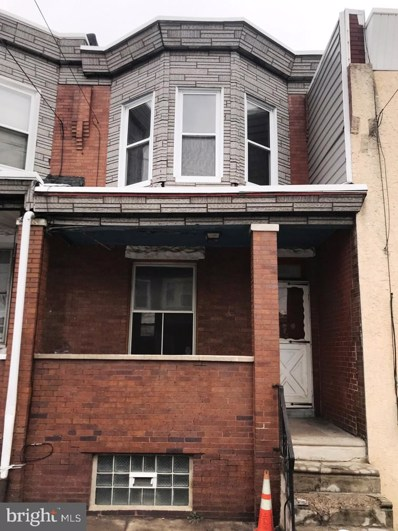 4668 James Street, Philadelphia, PA 19137 - MLS#: PAPH716834