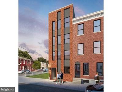 1315 N 25TH Street UNIT 02, Philadelphia, PA 19121 - #: PAPH717080