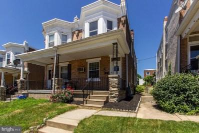 420 Delmar Street, Philadelphia, PA 19128 - #: PAPH717094