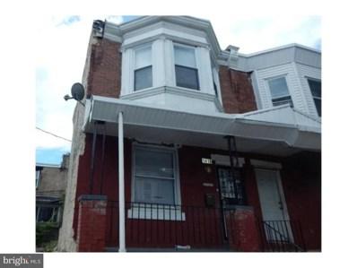 1410 N Vodges Street, Philadelphia, PA 19131 - #: PAPH717222
