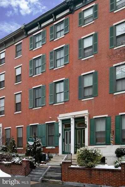 1523 Green Street UNIT 3, Philadelphia, PA 19130 - #: PAPH717308