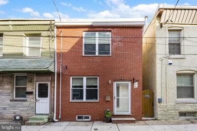 1519 Earl Street, Philadelphia, PA 19125 - #: PAPH717398