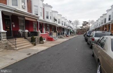 232 N Simpson Street, Philadelphia, PA 19139 - #: PAPH717446