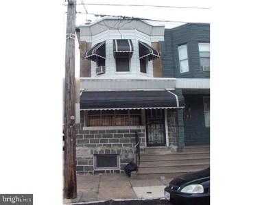 2114 Mifflin Street, Philadelphia, PA 19145 - #: PAPH717458