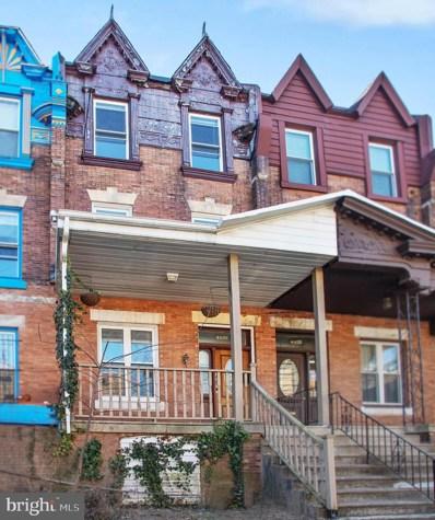 4420 Locust Street, Philadelphia, PA 19104 - MLS#: PAPH717524