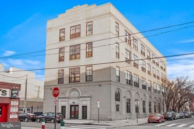 849 S 7TH Street UNIT 1BD, Philadelphia, PA 19147 - #: PAPH717624
