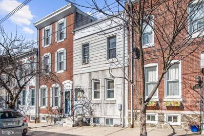 155 Kalos Street, Philadelphia, PA 19128 - #: PAPH717656
